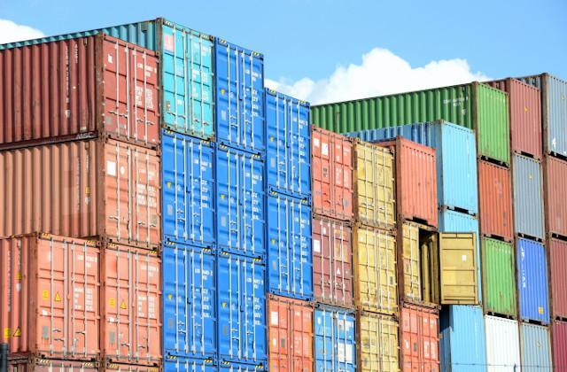 Экспорт Халяль
